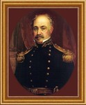 general_john_a_sutter_jewett2