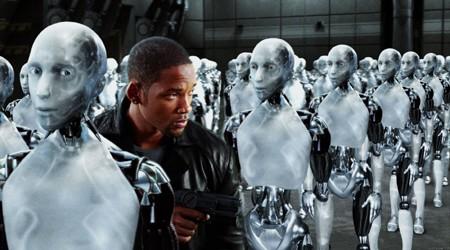 i__robot