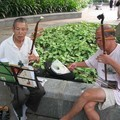 Un duo classique au allure classique !