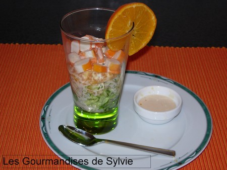 cocktail_marin_aux_cl_mentines_001