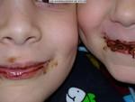 croque_monsieur___la_banane_et_au_chocolat_004