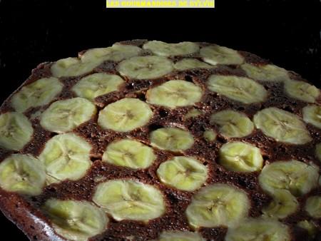 g_teau_aux_bananes_et_p_pites_de_chocolat