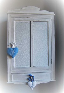 armoire_broderie2