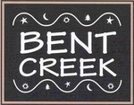 bent_creek_logo