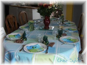 table_p_ques_061