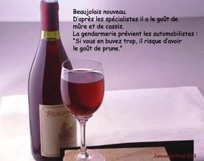 Bon Jeudi Beaujolais1