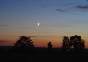 lune_zet_2