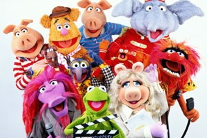 muppets_wallpaper