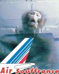air_souffrance