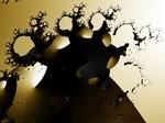arbre_20mort_1__redimensionner