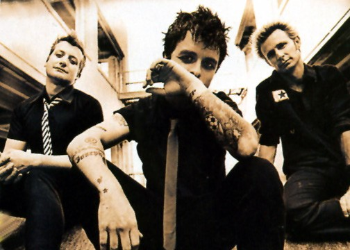 *GREEN DAY* Green_day1