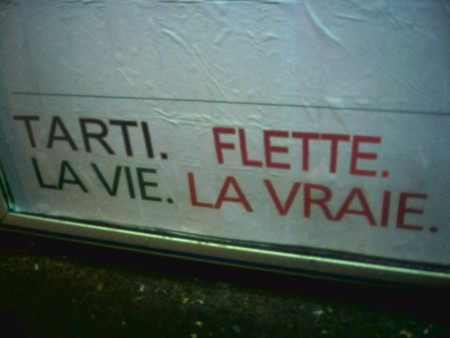 tartiflette_lavie