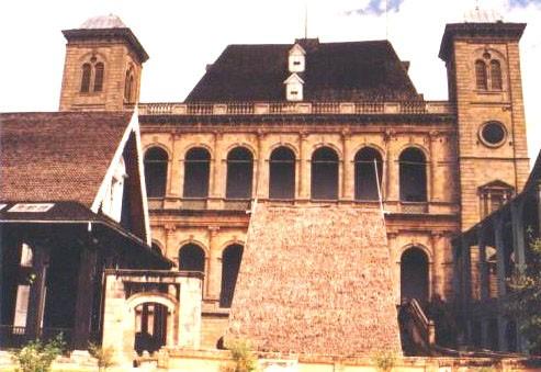 Palais_de_la_reine
