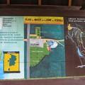 Circuits au Parc National d'Andasibe