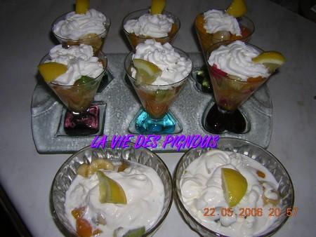 fruits_chantilly