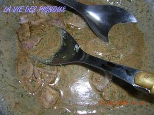 sauce_lentilles___la_cr_me
