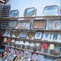 diaporama N°11 divers boutiques