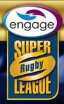 rugby_super_league