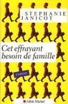 janicot_famille