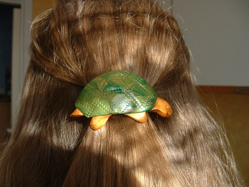 barrette_tortue1