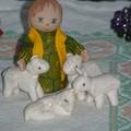 berger_et_moutons