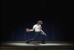 napoleon_dynamite___dance_scene1