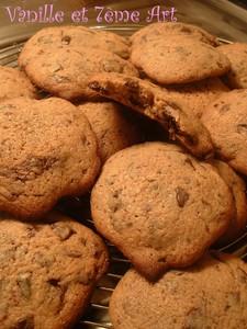 cookies_mstewart_web