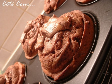 nutella_frosted_cupacakes_w1