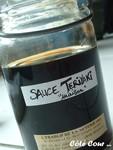 sauce_teriyaki_home_madeweb