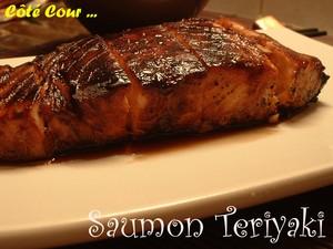 saumon_teriyaki_profilweb