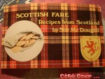 scottish_fareweb