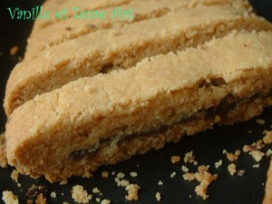 scottish_shortbread_macrowe