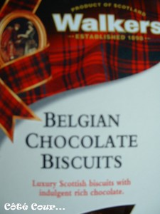 scottish_biscuits_deluxe_bo