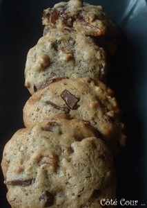 toll_house_cookies_ensemble1