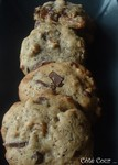 toll_house_cookies_ensemble3