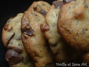 toll_house_cookies_vue_supw2