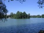 _le_parc