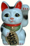 little_ceramic_cat_large