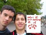 charles_et_loic1