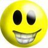 sourire_niais