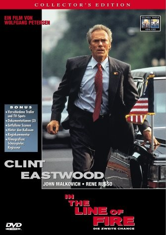 http://theeastwood.canalblog.com/images/B00004R.jpg