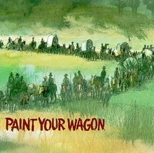paintwagon