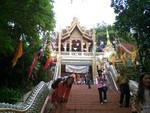 thailande_197__large_