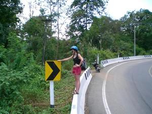 thailande_213__large_