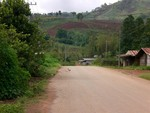 thailande_277__large_