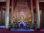 thailande_307__large_