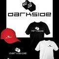 Darkside Streetwear