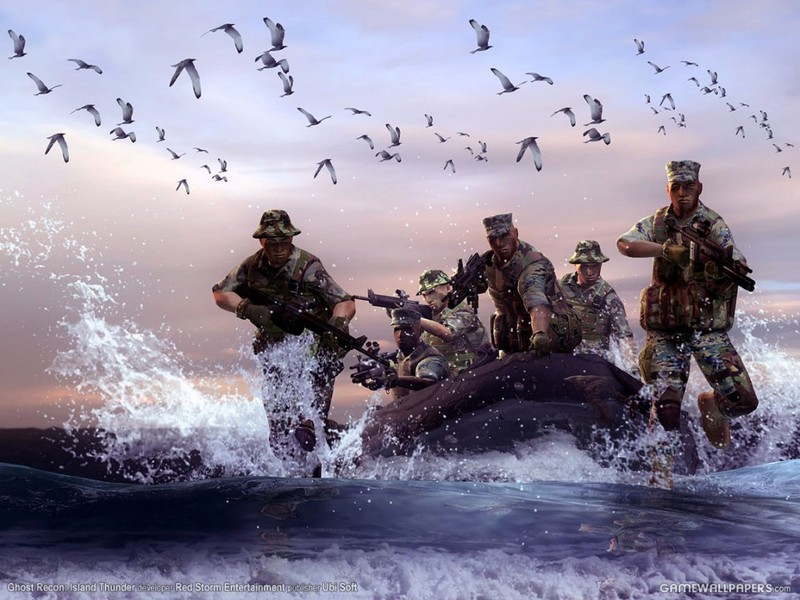 ghost_recon_island_thunder