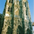 cathedrale_d_abbeville_picardie_