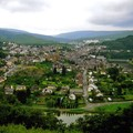fumay_dans_les_ardennes